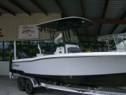 New 2022 Crevalle for sale 2022 Crevalle 26 HCO for sale in INVERNESS, FL