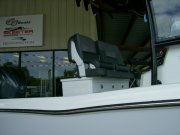New 2022  powered Power Boat for sale 2022 Crevalle 26 HCO for sale in INVERNESS, FL