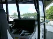 New 2022 Crevalle 26 HCO for sale 2022 Crevalle 26 HCO for sale in INVERNESS, FL