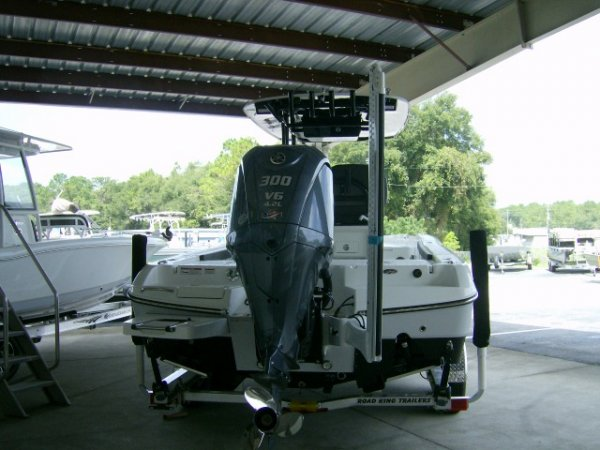 New 2022  powered Crevalle Boat for sale 2022 Crevalle 26 HCO for sale in INVERNESS, FL