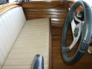 Used 2022 Chris-Craft for sale 2017 Chris-Craft 14' 3' Replica for sale in INVERNESS, FL