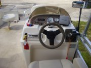 Pre-Owned 2010 Power Boat for sale 2010 Suncruiser 820 for sale in INVERNESS, FL