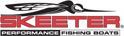 Skeeter Bass Boats